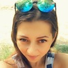 Дарья, 22, г.Усолье-Сибирское (Иркутская обл.)