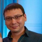 Алексей 32 Екатеринбург