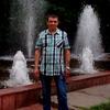 evgeniy, 43, Zheleznogorsk