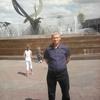 Владимир, 54, г.Козельск