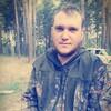 Александр, 25, г.Рузаевка