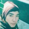 Олександр, 20, г.Киев