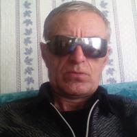 алек, 52 года, Весы, Ульяновск