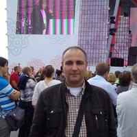 Рустам, 48 лет, Близнецы, Москва