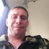 Dmitriy, 40, Yekaterinoslavka