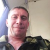 Дмитрий, 40, г.Екатеринославка