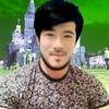 М Али, 23, г.Нарткала