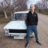 Дмитрий, 19, г.Симферополь