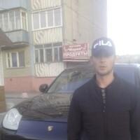 Алекс, 29 лет, Лев, Мурманск