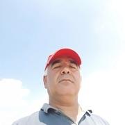 Исаев 52 Душанбе
