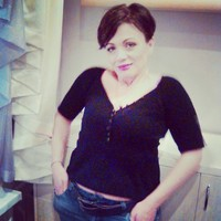 Ирина, 46 лет, Весы, Краснодар