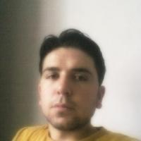 Денис, 36 лет, Овен, Нефтеюганск