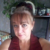 Елена, 50, г.Порхов