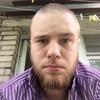 Artem, 26, г.Ивантеевка
