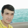 Hasan, 24, г.Худжанд