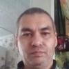 Igor, 46, Meleuz