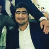 Азик, 32, г.Ташкент