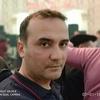 Elish, 39, г.Баку