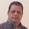 Marcelo, 57, г.Буэнос-Айрес