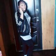 Валентина 31 Уссурийск