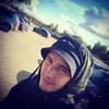 Дмитрий, 24, г.Тверь