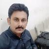 Rao, 20, г.Исламабад