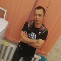 Виталий, 40 лет, Стрелец, Иркутск