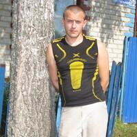 андрей, 32 года, Близнецы, Брянск