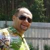 Станислав, 40, г.Подольск