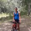 Дмитрий Днепров, 32, г.Саратов