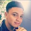 Anthony Velez, 19, Houston