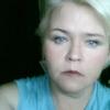 natalya, 50, Porkhov