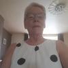 Carol, 73, г.Бристоль