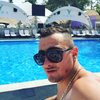 Алекс, 17, г.Lloret de Mar