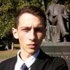 Artem, 28, Skopin