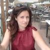 Марина, 36, г.Милан