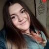 Маріна Лукянчук, 24, г.Изяслав