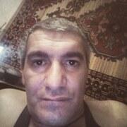 Карен Варжапетян 38 Кропоткин