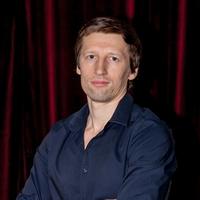 kg76, 44 года, Телец, Москва