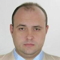 Алексей, 31 год, Рыбы, Радужный (Ханты-Мансийский АО)