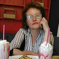 Марина Суслова, 51 год, Лев, Дзержинск
