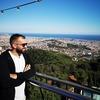 Giannis, 20, г.Афины