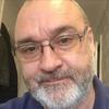 David, 57, г.Литл-Рок