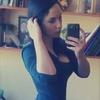 Мария, 20, г.Чита