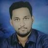 ragib, 31, г.Ахмадабад