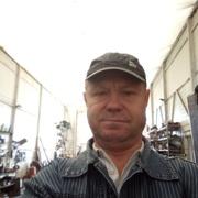 Анатолий 60 Волгодонск