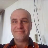 Санек Иванов, 42 года, Рак, Минск