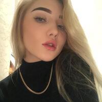 Диана, 25 лет, Рак, Москва