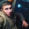 Саша, 24, г.Дзержинский