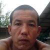Саламат, 39, г.Алматы́